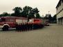 Kreisalarmübung in Wülfrath