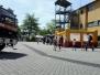 Tage der offenen Tür in Langenberg