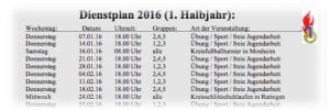Dienstplan2016I_foto